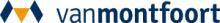 Logo Montfoort